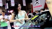 红尘有缘【DJ舞曲】安东阳vs慕容晓晓 美女车模 1080P超清MV_高清