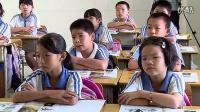 《奇思妙想》小學五年級美術微課視頻-金田小學陳尚彩