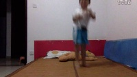 Gangnam Style (강남스타일) (Afrojack Remix)