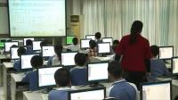 《找光亮》小學五年級信息技術教學視頻-田東小學鄧蔚中