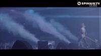 ◤ MashMike ◢   Ummet Ozcan - Lose Control (Official Music Video)