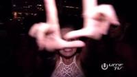 超清 Martin Garrix @ Ultra Music Festival Miami (2015) 全球顶级电音现场