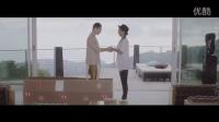 I Love It When You Cry (Official Music Video) - Steve Aoki & Moxie Raia (Moxoki)