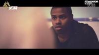 Showtek & Noisecontrollers - Get Loose (Tiesto Remix) (Official Video HD)