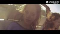 [CeoDj小强独家]Showtek - Satisfied (feat. VASSY)