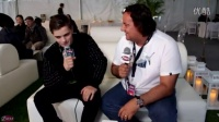 Martin Garrix at Digital Dreams!