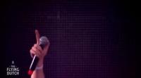 国外EDM大气现场 Showtek LIVE at The Flying Dutch 2015