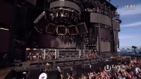 Ultra Recap - The Ultra Miami Week of Nicky Romero迈阿密周采访!