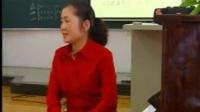 小學四年級音樂下冊課例《茉莉花》優質課教學視頻