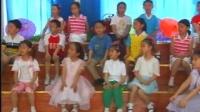 小學四年級音樂下冊課例《紅蜻蜓》優質課教學視頻