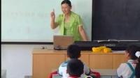小學四年級音樂上冊課例《那達慕之歌》優質課教學視頻