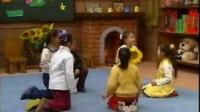 小學二年級音樂課例《童謠說唱會》優質課教學視頻