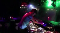 颜值爆表的电音派对小男神DJ KAI SONG