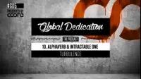 Global Dedication - Episode 05 #GD5