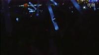 【Tits完整版】Afrojack 巴西Tomorrowland 2015 电子音乐节现场