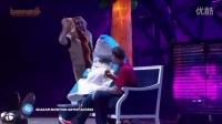Deadmau5 Live Bonnaroo 2015 HD