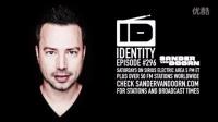 【H2dra】Sander Van Doorn - Identity #296