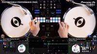 【葫芦兄弟DJ培训】Pioneer DJ DJM-S9 Official Introduction