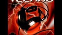 DJ混音專用 Umek - Gatex