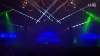 比利时电音节Tomorrowland 2015 - Dave Clarke