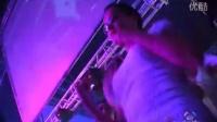 全球最受欢迎的创作型DJ大师ATB的狂欢派对现场Arena 【陈照】-0005
