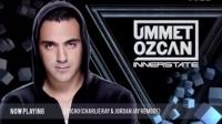 Ummet Ozcan Presents Innerstate EP 53