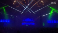 Tomorrowland 2015 - Dave Clarke