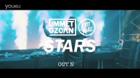 UMMET OZCAN - STARS (OUT NOW)