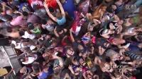 Miami Ultra Music Festival 2015 LIVE-MAKJ ft. O.T. Genasis