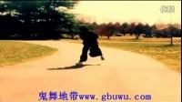 鬼舞地带-最新鬼步舞曳步舞国外视频Hardstyle Melbourne Shuffle Compilation V  Edition