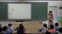 2015年《Unit 8 Apples,please》小學英語深港版一上教學視頻-深圳-樓村小學:劉紅亮