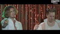 【萌音】Tommy Trash feat. Jhart – Wake The Giant (Official Video HD)