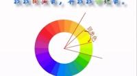 2015優質課視頻《找朋友》小學美術嶺南版一年級-深圳-安芳小學:楊林