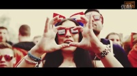 Ummet+Ozcan+Kingsday+Aftermovie+2015