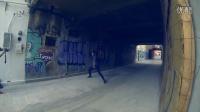 【曳舞天下】Alexis GO _ SPOD _ Just Electrik Electro Dance
