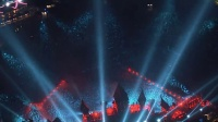 Tomorrowland 2015 欧洲顶级DJ现场史诗狂欢派对电子音乐 PEACE