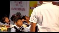 小學一年級美術《小小食品店》教學視頻-云南-范朝飛-2014年全國中小學美術培訓示范課視頻