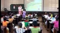 《看圖學拼音》語文教學視頻,賀旭霞,首屆全國中小學公開課電視展示活動一等獎