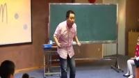2015四川優質課《那不勒斯舞曲》人教版音樂三年級,成都市龍江路小學:王鵬飛