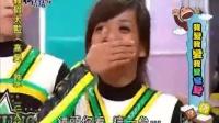 【萌主小仙】美女热舞舞曲DJ舞蹈拉拉队 (1)