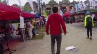 視頻: 亞洲展demo day體驗日