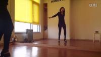 Lee LanJin  Club Dance Freestyle