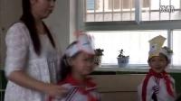 人教版二年級音樂《大鐘和小鐘》教學視頻