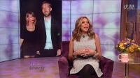 Taylor Swift & Calvin Harris|WendyWilliams|151020