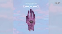Porter Robinson - Fresh Static Snow (Audio)