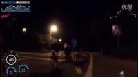 視頻: 20151027云龍夜騎陸馬公路