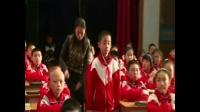 小學英語What time is it教學視頻,王梅,2013年濟南市小學英語優質課評比教學視頻