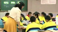 小學英語Macdonald 教學視頻,劉巖,2013年濟南市小學英語優質課評比教學視頻