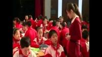 小學英語Sportswear color教學視頻,孫巖,2013年濟南市小學英語優質課評比教學視頻