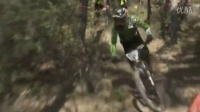 視頻: Video Jerome Clementz Wraps up his EWS Season